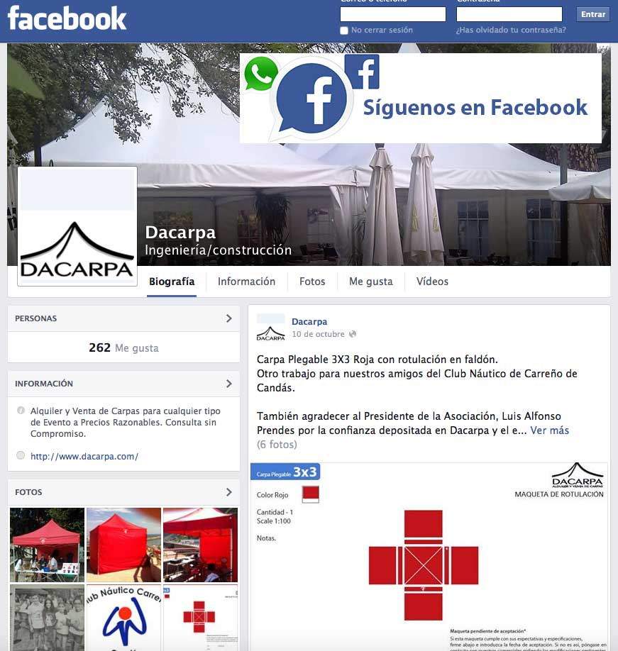 facebook-dacarpa