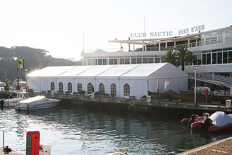 Carpa-club-nautico-a-Dos-aguas