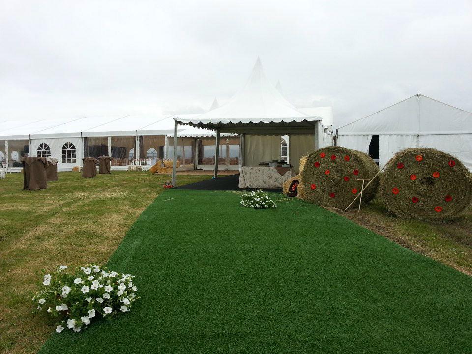 carpa-Portico-evento-boda