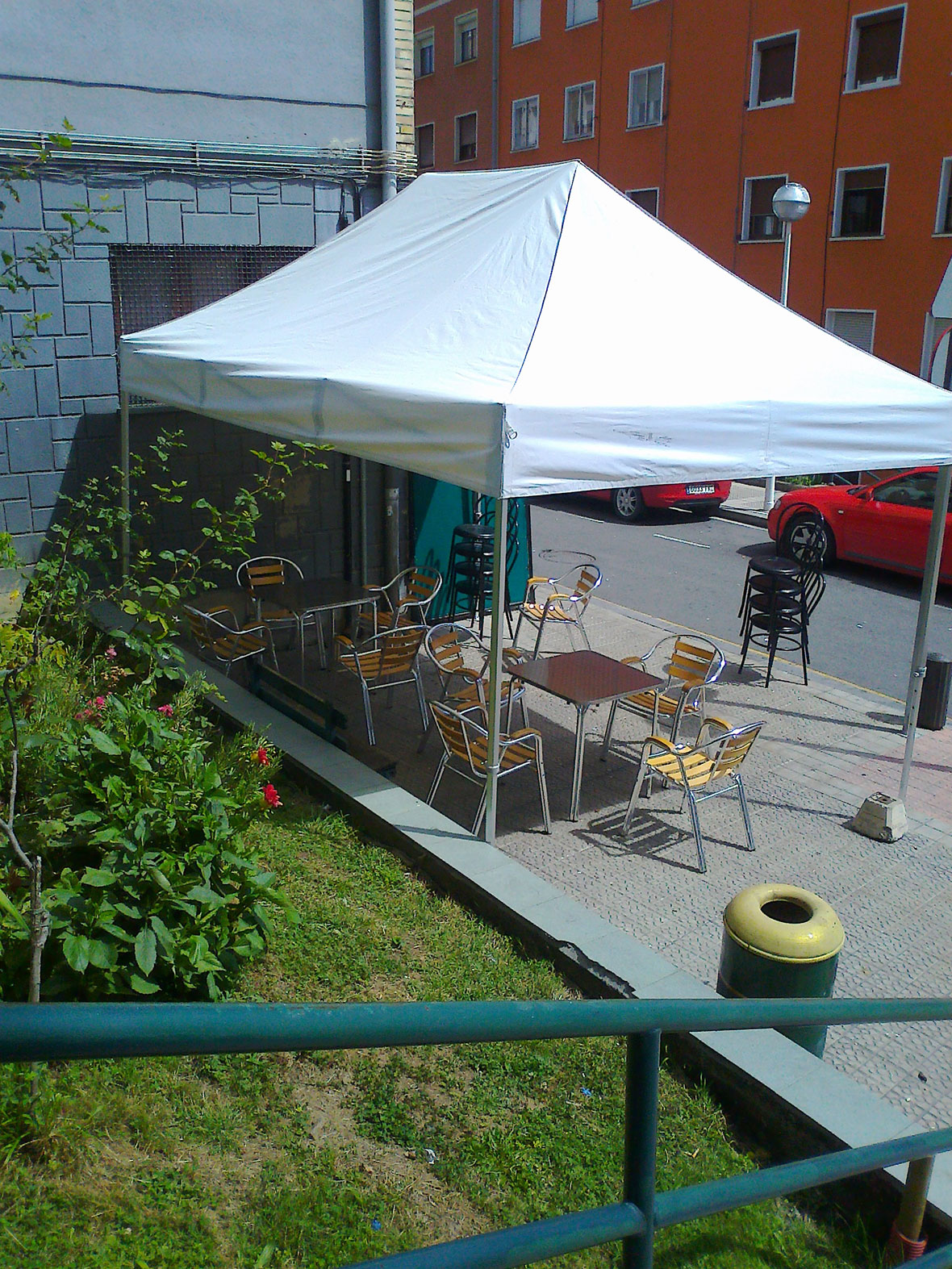 carpa-hosteleria-plegable