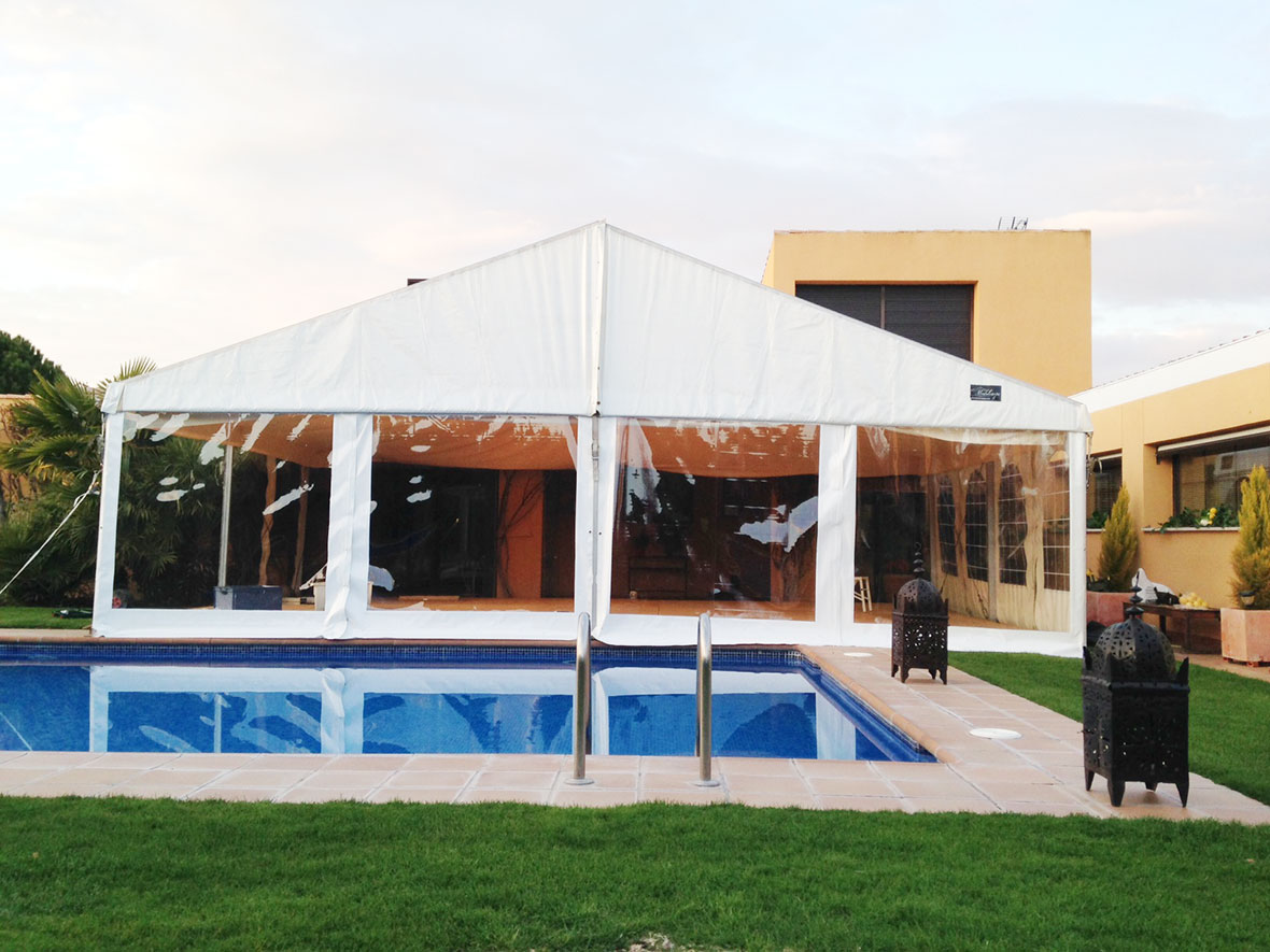 carpa-evento-privado