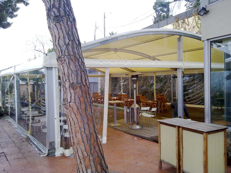 carpa-restaurante-Curvada